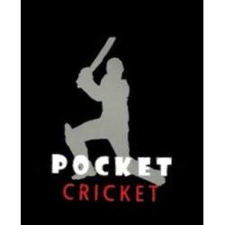 Pocket Cricket