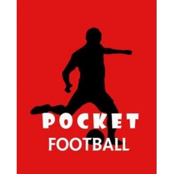 Pocket Football