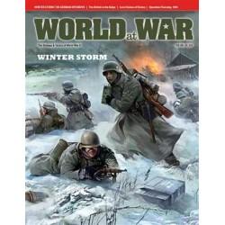 World at War 36: Winterstorm