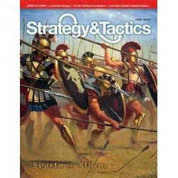 Strategy & Tactics 286:...
