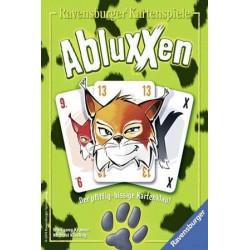 Abluxxen (alemán)