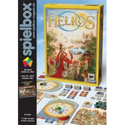 Spielbox 2014/3 - English...