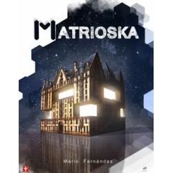 Matrioska (rol)