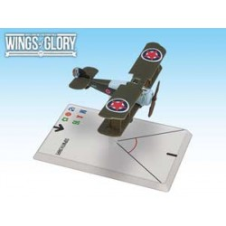 WW1 Wings of Glory. Sopwith...