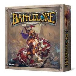 Battlelore 2ª Edición