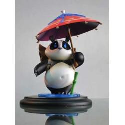 Takenoko: Panda Figurine