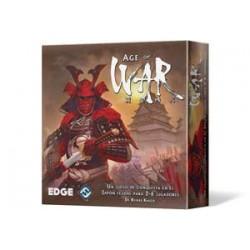 Age of War (castellano)