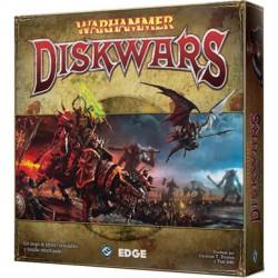 Warhammer: Diskwars...