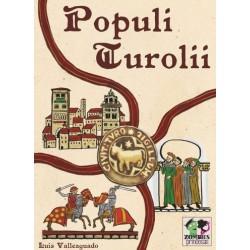 Populi Turolii