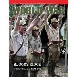 World at War 37: Bloody Ridge