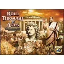 Roll Through the Ages: The...