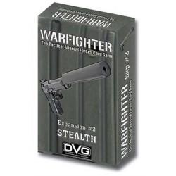 Warfighter Expansion 2:...