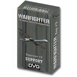 Warfighter Expansion 3:...