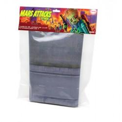 Mars Attack: Tapete de...