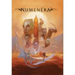 Numenera (castellano)