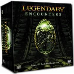 Legendary Encounters: An...