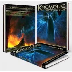 Kromore RPG