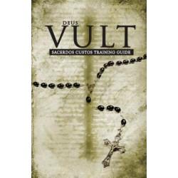 Deus Vult: Sacerdos Custos...