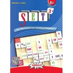 SET 3 (SET Dice)