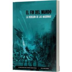 El Fin del Mundo: La...