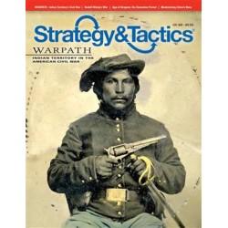 Strategy & Tactics 291:...