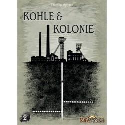 Kohle & Kolonie