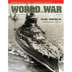 World at War 41: Mare Nostrum