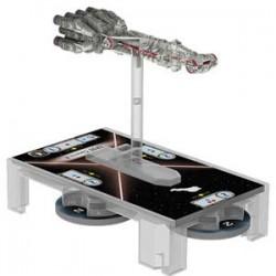 Star Wars: Armada. Corbeta...