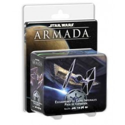 Star Wars: Armada....