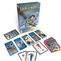 Dogfight - I Guerra Mundial