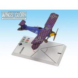 WW1 Wings of Glory....