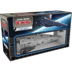 X-Wing. Incursor Imperial