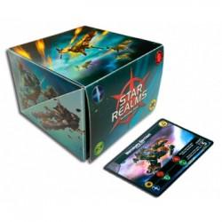 Star Realms: Legion - Flip Box