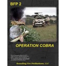 BFP 2: Operation Cobra
