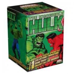 Marvel HeroClix: The...
