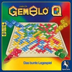 GemBlo Q
