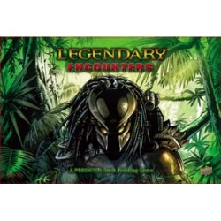 Legendary Encounters: A...