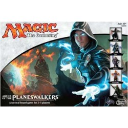 Magic: The Gathering -...