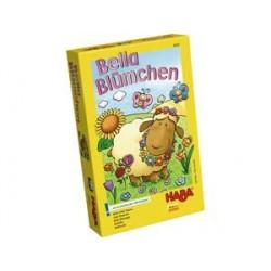 Bellaflor / Bella Blümchen