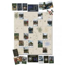 2GM Tactics 2ª ed.