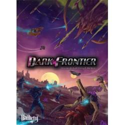 Dark Frontier Caja Básica