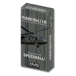 Warfighter Expansion 5:...