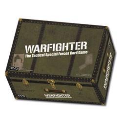 Warfighter Expansion 9:...