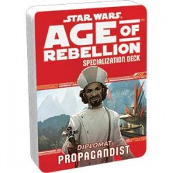 Star Wars: Age of...