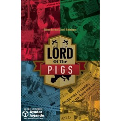 The Lord of the P.I.G.S. -...