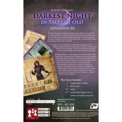 Darkest Night expansion #4:...