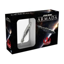 Star Wars: Armada. Fragata...