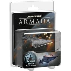 Star Wars: Armada. Incursor...