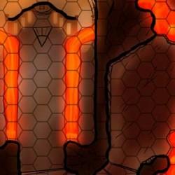 Sentinel Tactics: Citadel...