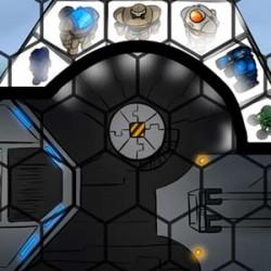 Sentinel Tactics: Freedom...